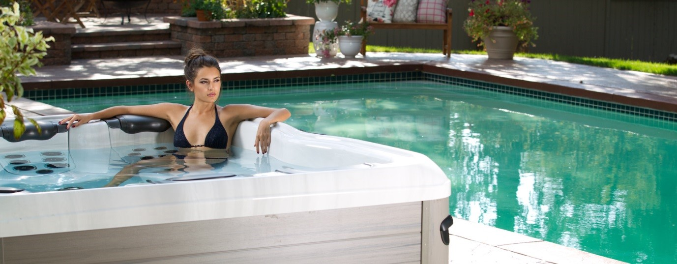 JAKUZZI installers south africa