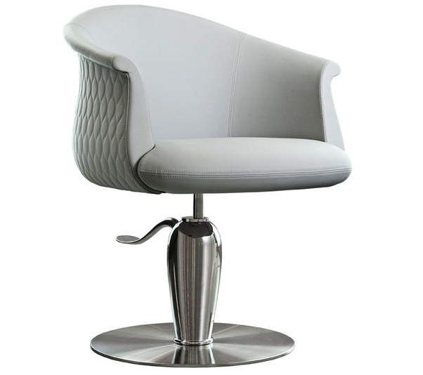 MALETTI HAIR SALON ARMCHAIRS