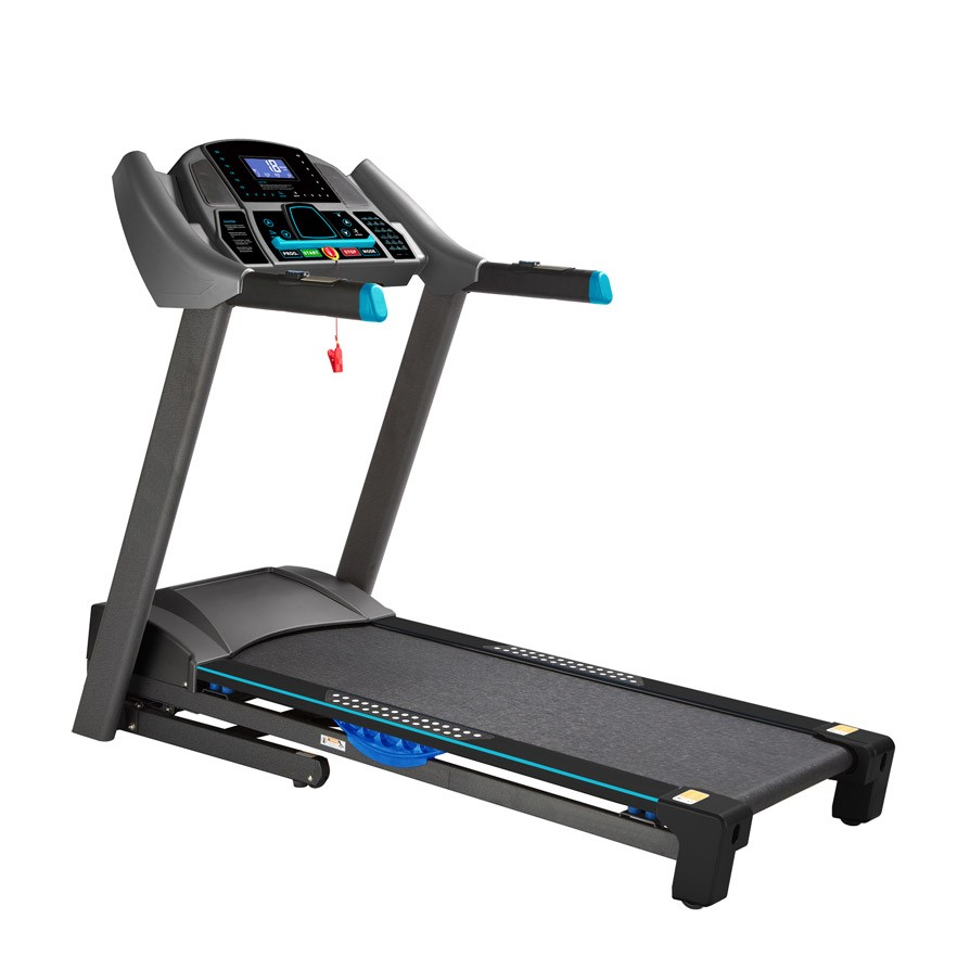 TREADMILLS SOUTH AFRICA