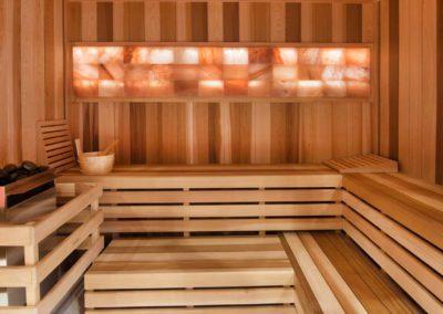 himalayan-salt-sauna-scandia-manufacturing