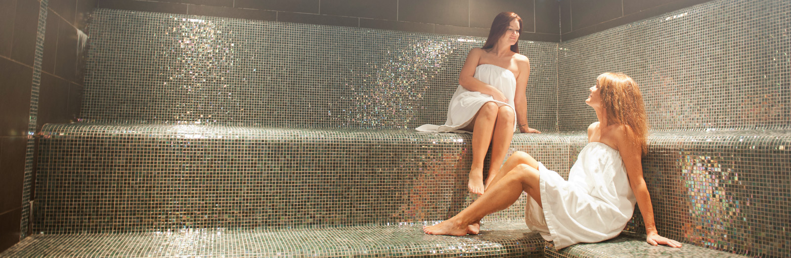 STEAM ROOM MANUFACTURER AND INSTALLER SOUTH AFRICA