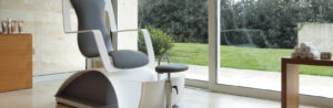 pedicure spa chairs south africa