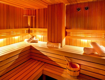 sauna equipment supplier manufacturer and installer in south africa