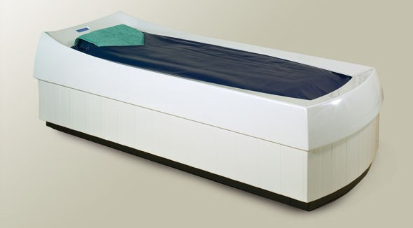 thermo massage table south africa