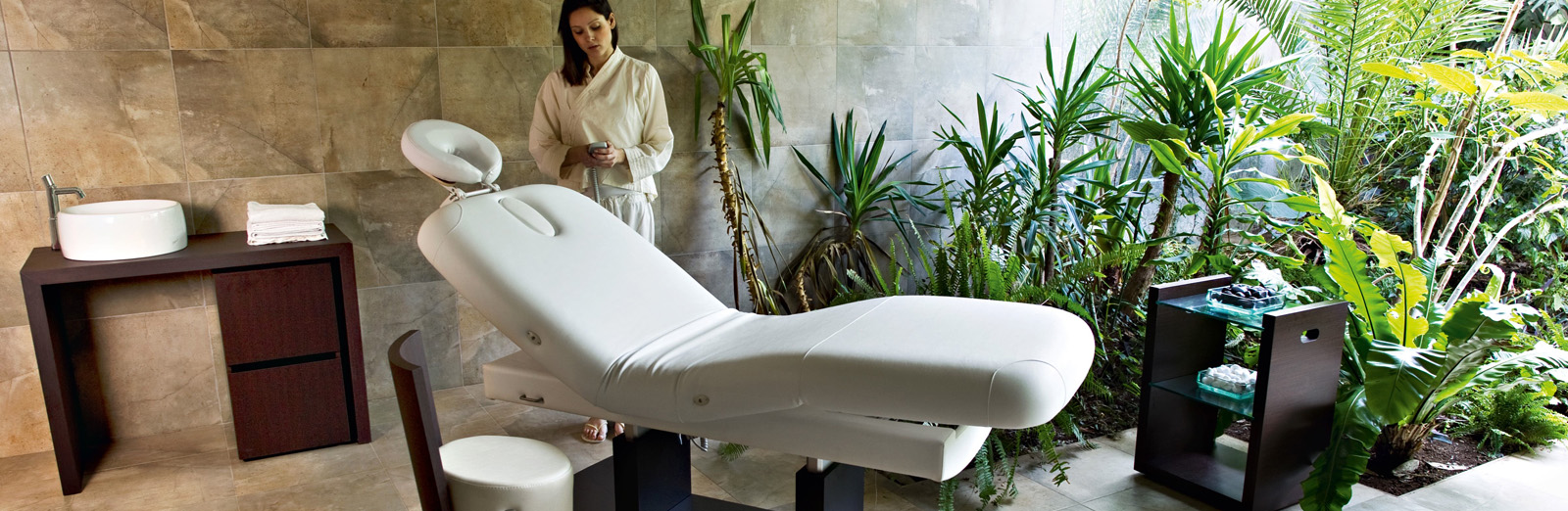 wellness beds in south africa